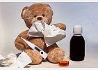 koronavirus a práce