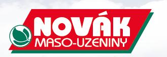 ZIMBO CZECHIA